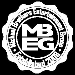 mbeg FINAL white