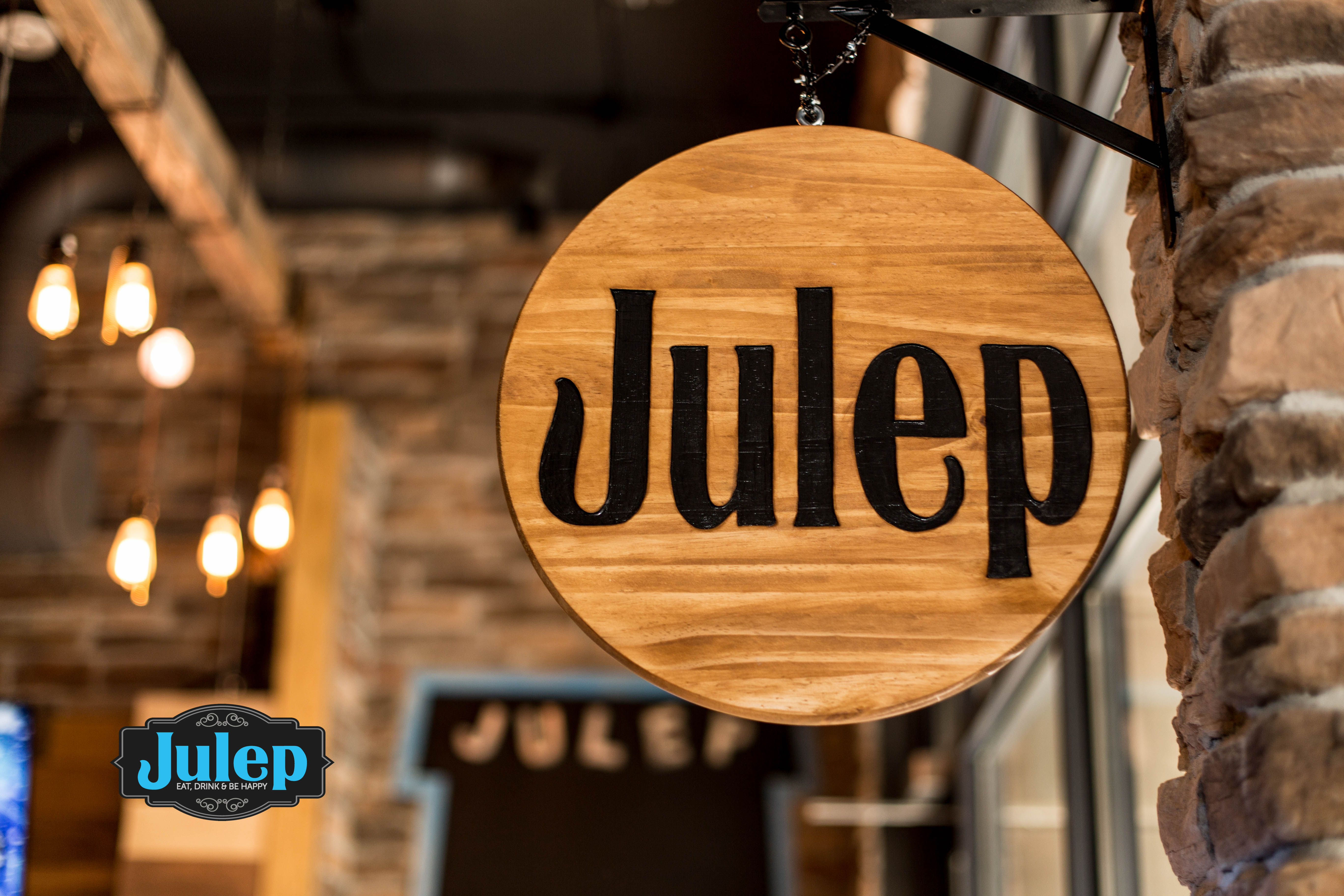 julepsoftopening-1