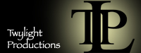 Tlp Event services Dj, Photo Booth, and Photography