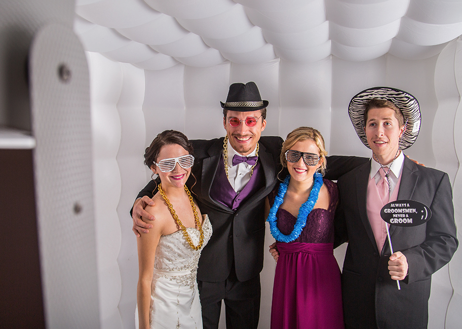 Special Event Dj, Photo Booth and Photography