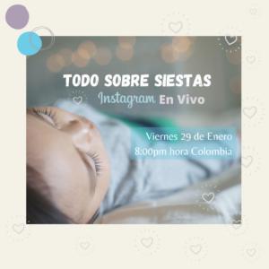 Copy of Copy of Rosa Verde Navidad Minorista Instagram Publicación
