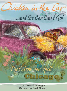 Cover_ChickenInTheCar