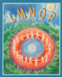 LMNOP_LettersA-Z