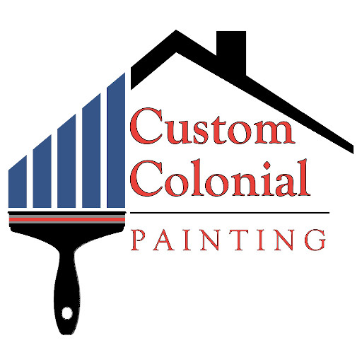 house painting in Connecticut