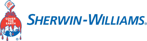 Sherwin-Williams Paint