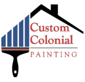 Custom Colonial Painting - house painters in Connecticut