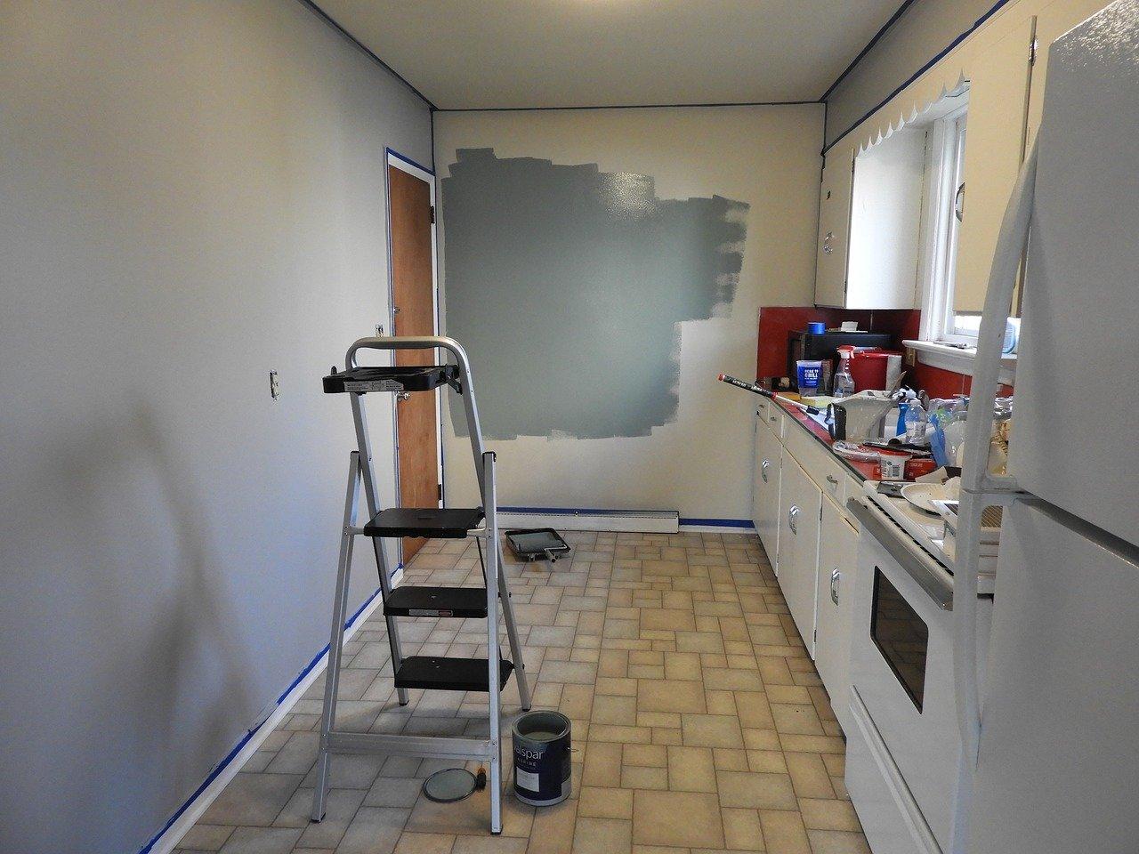 paint,