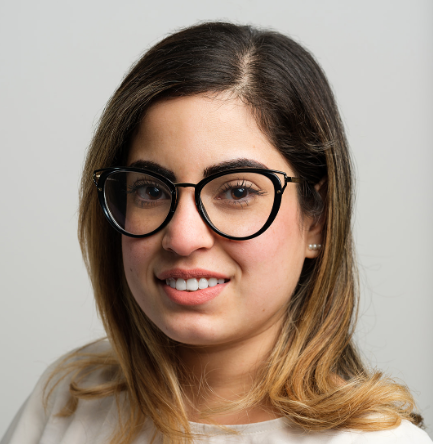 Daniela De Marchena