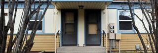 Stewart Homes - Home