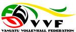 🏐 Vanuatu Volleyball Federation 🏐