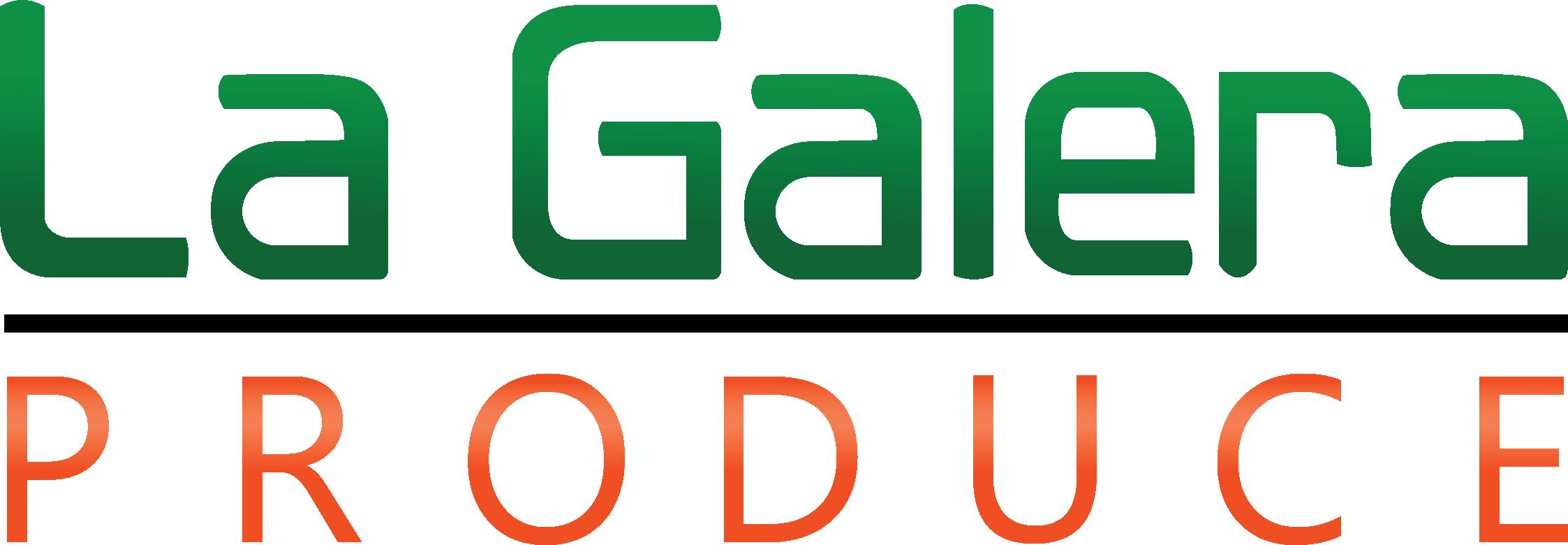 La Galera Produce