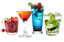 City Palate Guide To The Good Life in Calgary Beverage Recipes