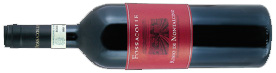 City Palate, guide to the good life in Calgary drink this 2018-03-04 Fossacolle 2014 Rosso di Montalcino,