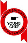 City Palate, guide to the good life in Calgary Word of Mouth 2019-01-02 43rd Concours International des Jeunes Chefs (Young Chefs) Rôtisseurs Competition.