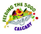 City Palate, guide to the good life in Calgary word of mouth 2018-09-10 Feeding the 5000