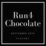 City Palate, guide to the good life in Calgary Word of Mouth 2019-01-02 Uashmama