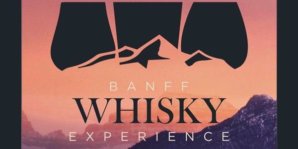 Banff Whiskey Experience