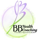 BB Health Coaching