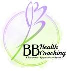 BB Health Coaching