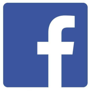 facebook-logo-new-8