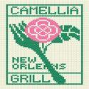 camellia-grill-menu-6626c-1415019430-jpg