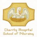 charity-hospital-school-of-nursing-2664c-1321553924-jpg