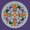circle-of-fleurs-1750c-1316806994-jpg