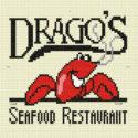 dragos-7336d-1550941043-jpg