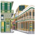 french-quarter-street-scene-0002f-1316624543-jpg