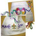 harlequin-mask-mardi-gras-fingertips-2817h-1323988355-jpg