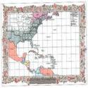 hurricane-tracking-map-cajun-style-1351h-1316805300-jpg