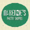 mckenzies-7465m-1550940221-jpg