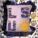 purple-gold-striped-lsu-1663p-1316797815-jpg