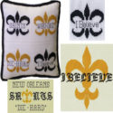 saints-i-believe-2037s-1316799280-jpg