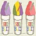 sno-bliz-7979s-1550941871-jpg
