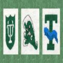 tulane-short-sweet-2045t-1316798938-jpg