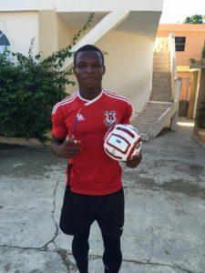 RD Soccer 1