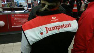 jumpstart-2