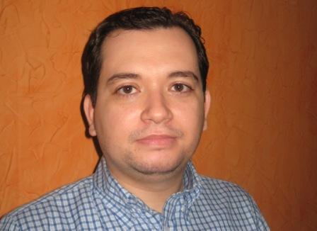 Más violencia Por: Darío Echeverry Jr.