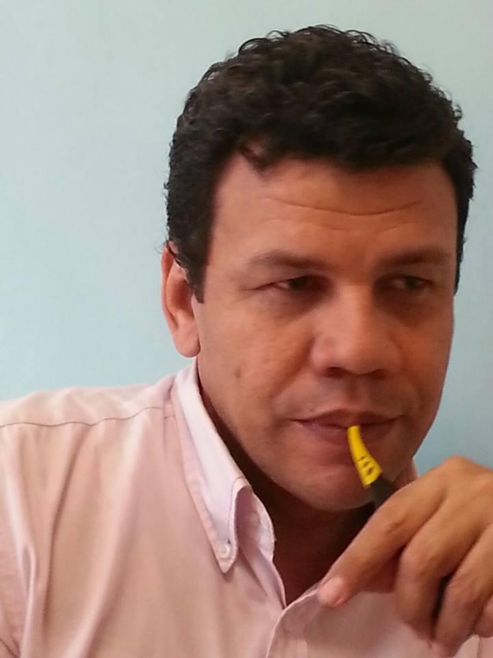 Las 5 razones por qué ganó la abstención en Barrancabermeja