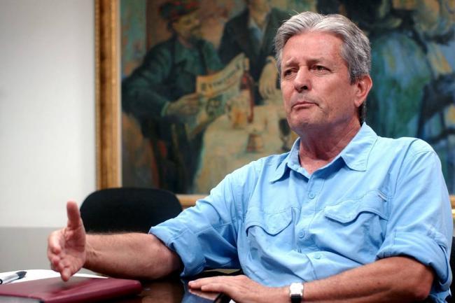 Santander y toda Colombia se solidarizan con Barrancabermeja