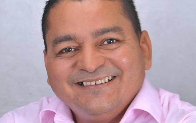 Ciro Fernandez: Hasta ahora no convence