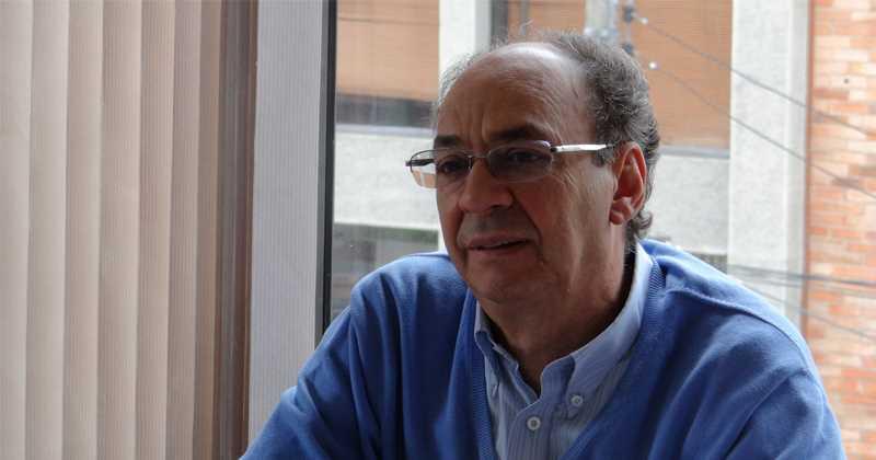 El 'anti petrismo' favorece a Iván Duque