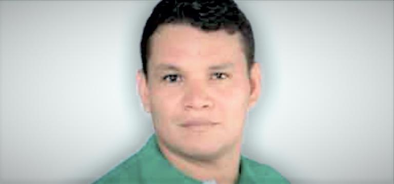 ¿De dónde saca tanto dinero Jonathan Vásquez?
