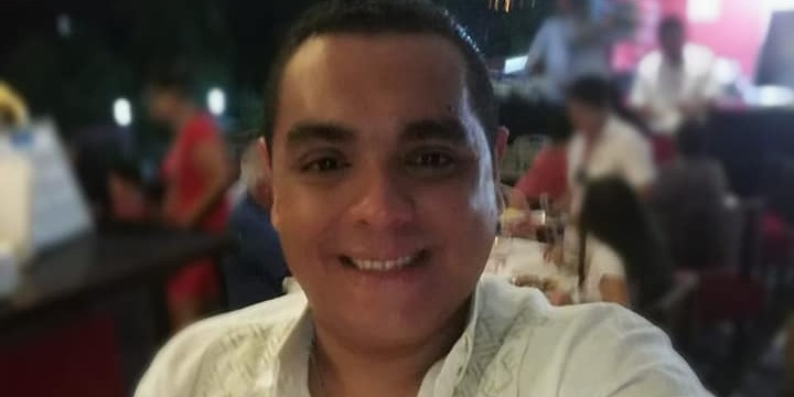 Barrancabermeja pide a gritos no más odios en la política