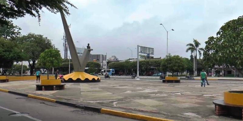 En Barrancabermeja, arranca año electoral 2019