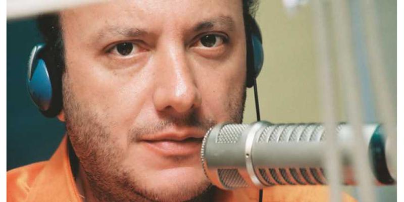 El periodismo en Colombia da asco