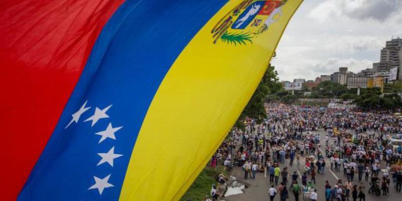Una reflexión para los venezolanos