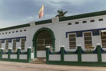 el primer hospital de barranca (foto7, anónimo)