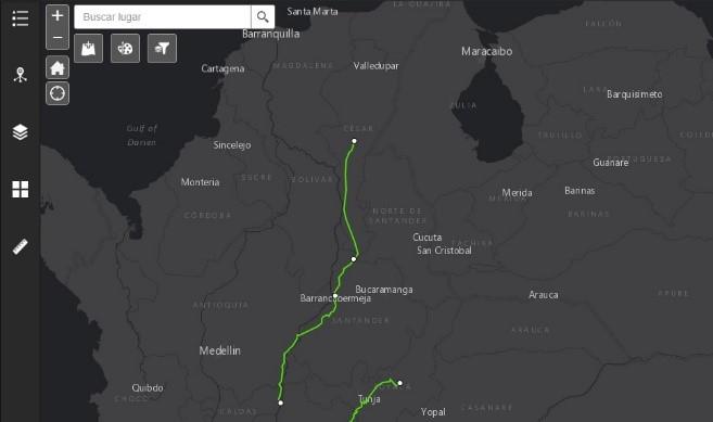 (imagen 4, visor de mapas ANI)